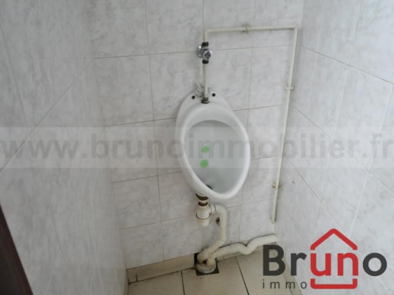 Commercial property sale shop Rue 265 000€ - Picture 12