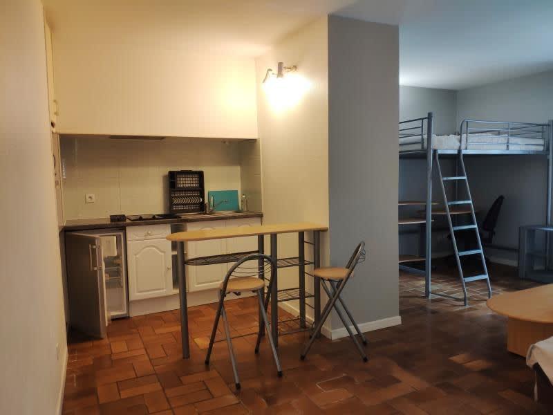 Location appartement Mazamet 295€ CC - Photo 3