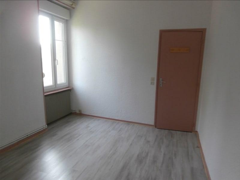Rental apartment Secteur de mazamet 350€ CC - Picture 3