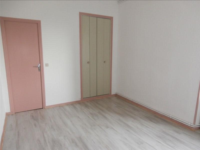 Rental apartment Secteur de mazamet 350€ CC - Picture 4