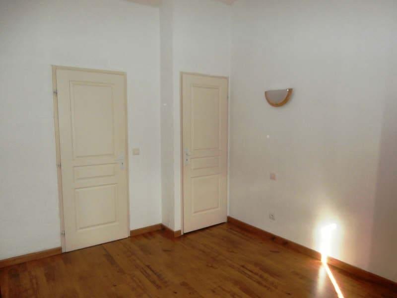 Location appartement Secteur de st amans soult 240€ CC - Photo 4