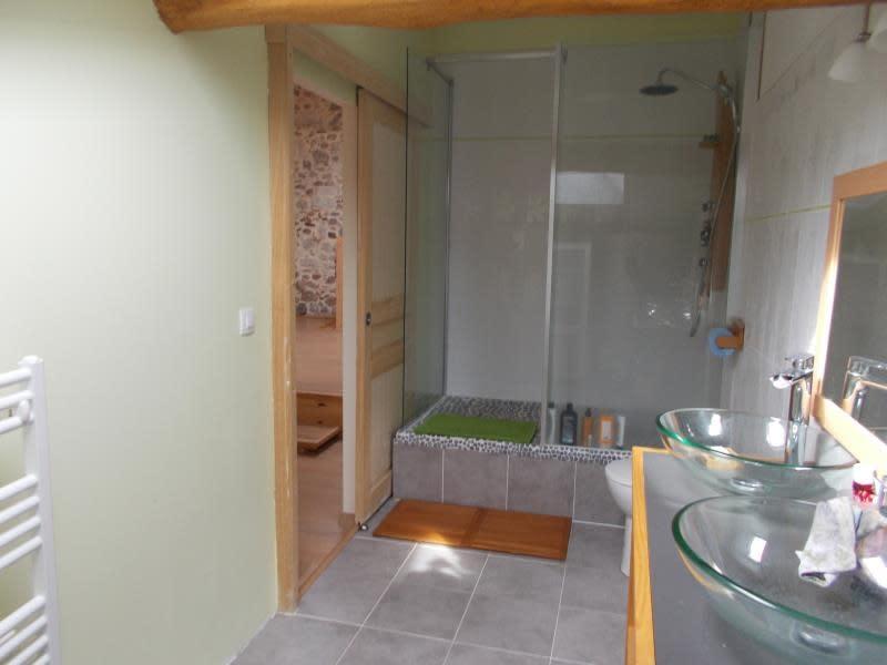Rental house / villa Escoussens 670€ CC - Picture 9