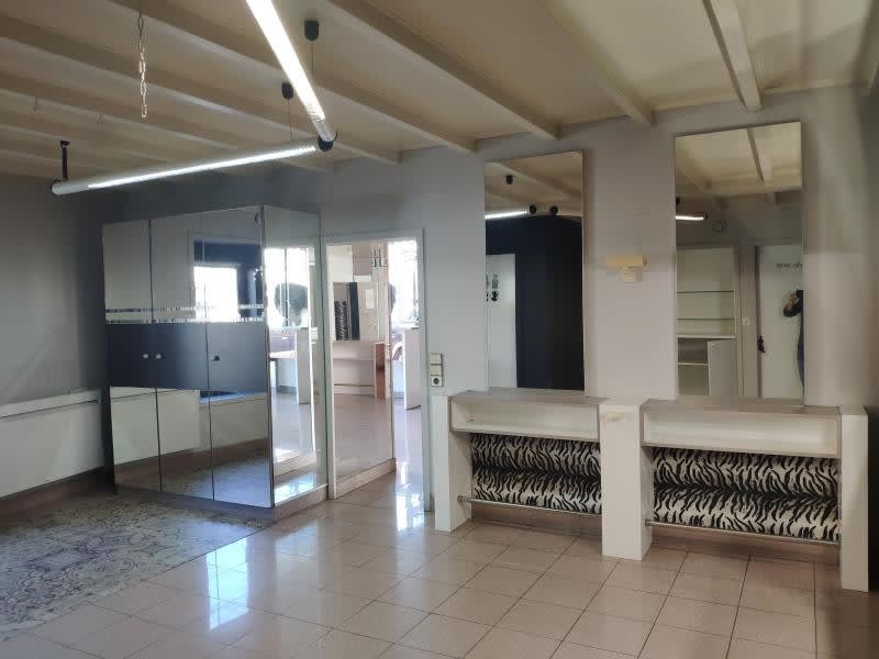 Location local commercial Mazamet 540€ HC - Photo 4