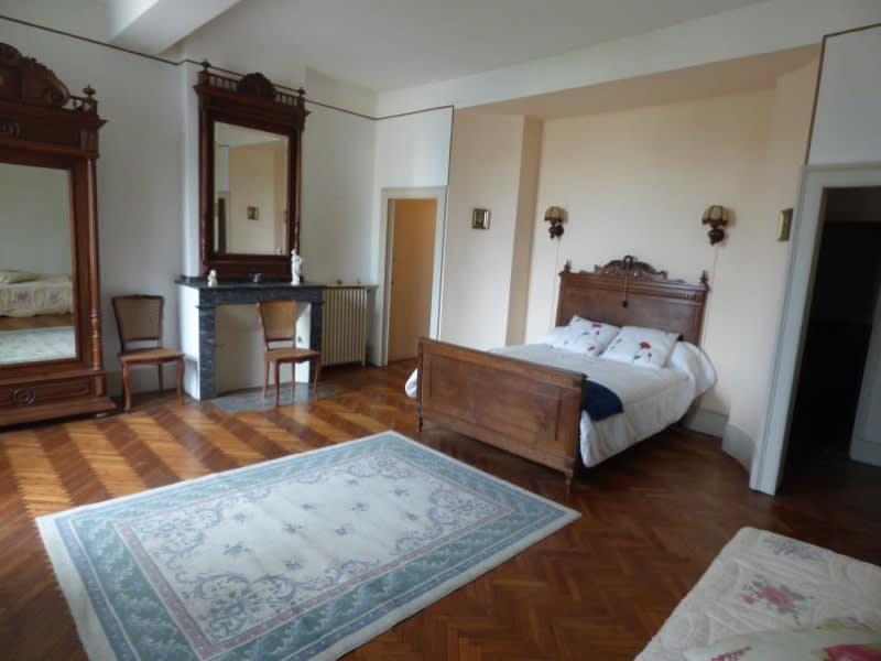 Sale apartment Mazamet 85000€ - Picture 3