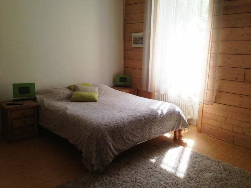 Vente appartement Secteur de mazamet 165000€ - Photo 5