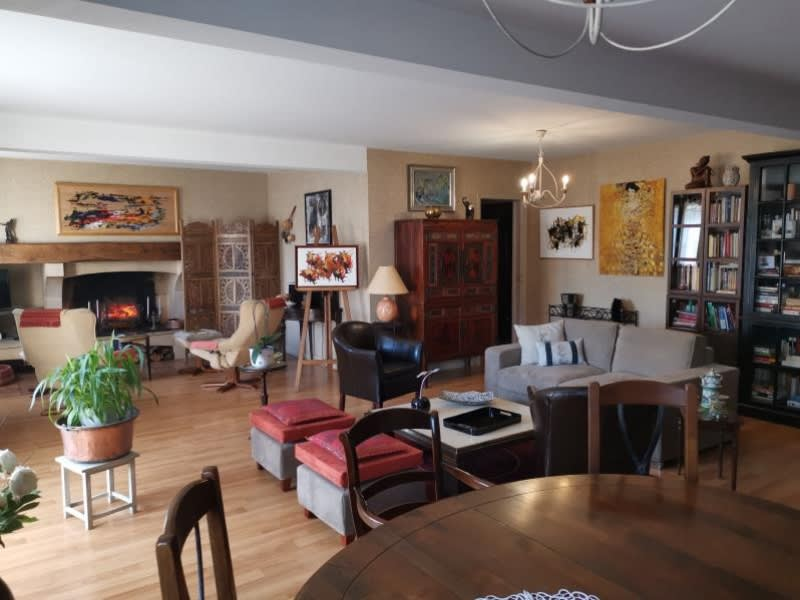 Sale apartment Mazamet 140000€ - Picture 1