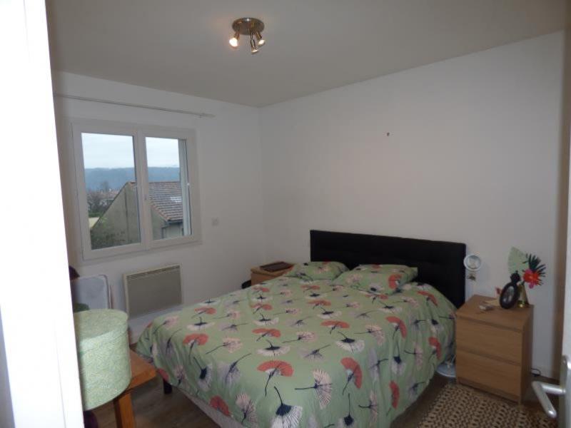 Sale apartment Aussillon 59000€ - Picture 3