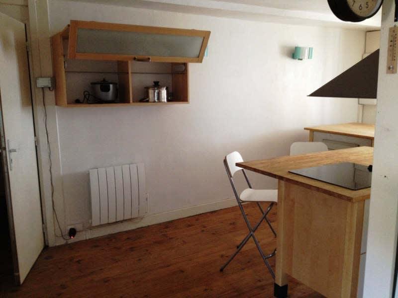 Vente appartement Secteur de mazamet 65000€ - Photo 3