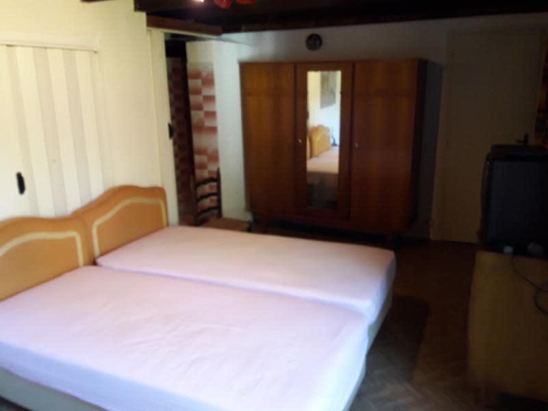 Sale house / villa Mazamet 117000€ - Picture 4