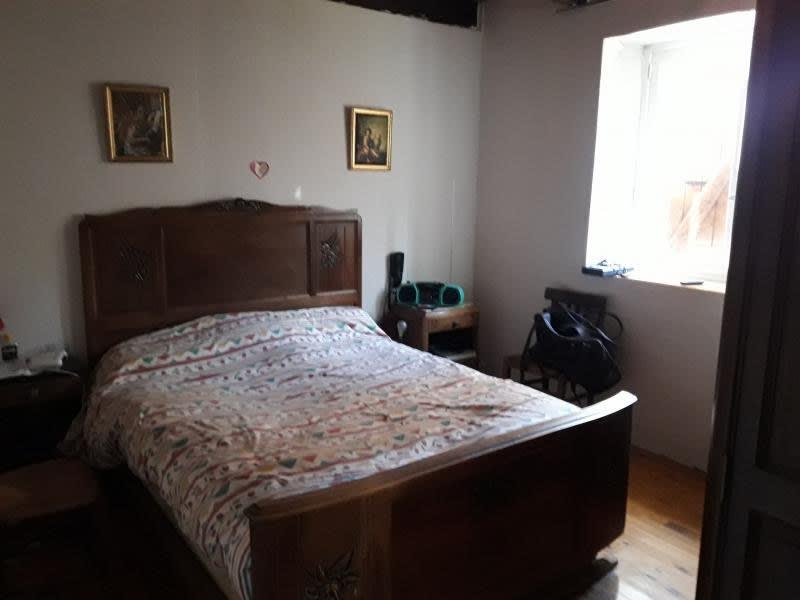 Sale house / villa Mazamet 117000€ - Picture 5