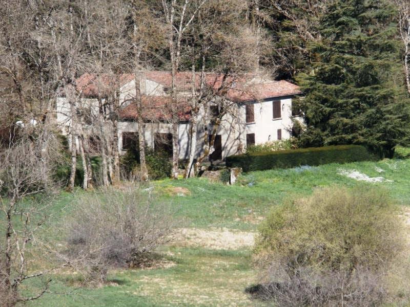 Sale house / villa Castres 470000€ - Picture 1