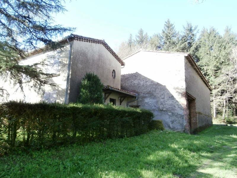 Sale house / villa Castres 470000€ - Picture 7