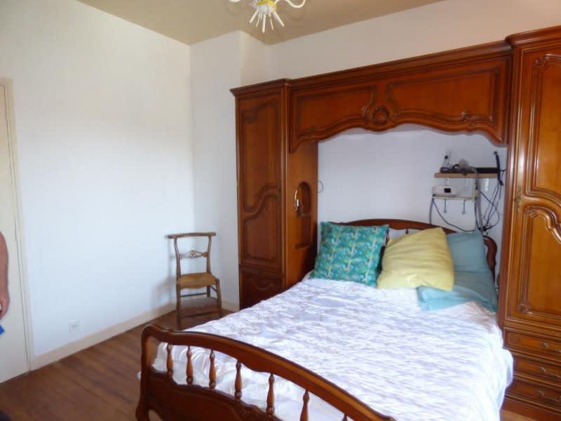 Sale house / villa Mazamet 189000€ - Picture 6