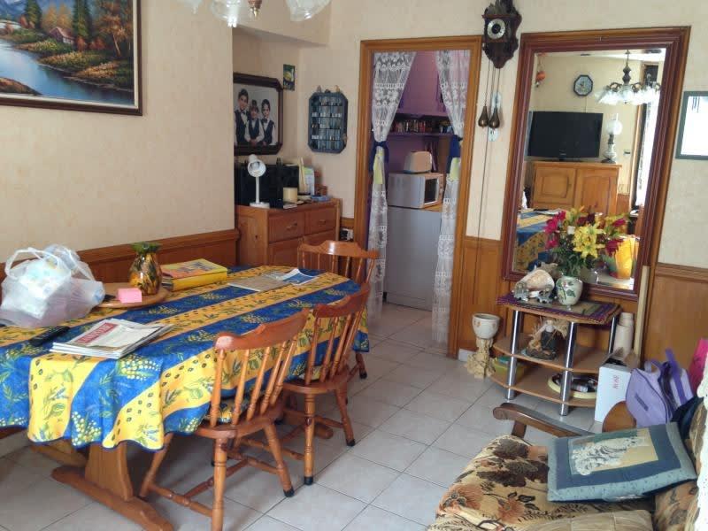 Sale house / villa Labastide rouairoux 85000€ - Picture 2