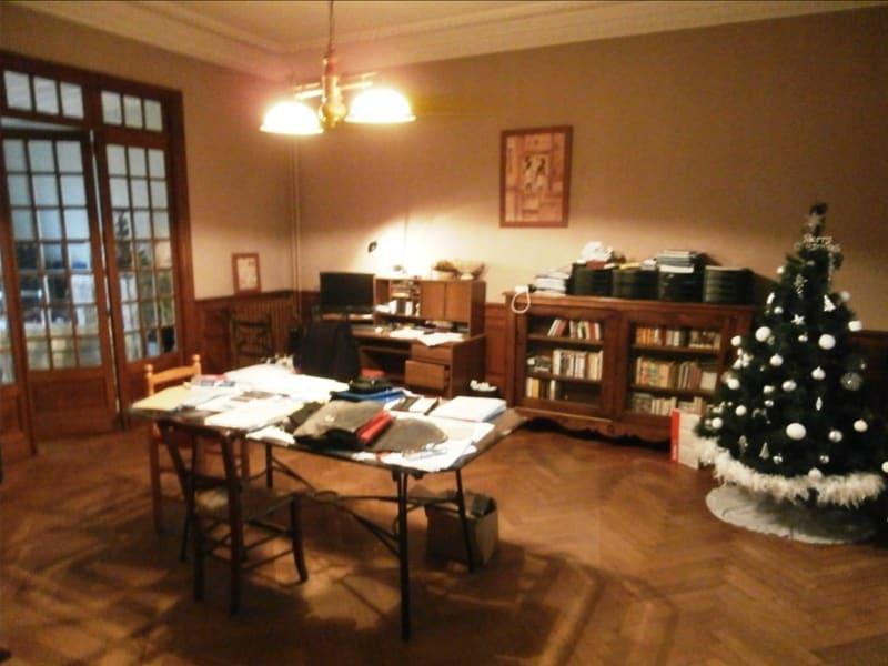 Sale house / villa Secteur de mazamet 195000€ - Picture 2
