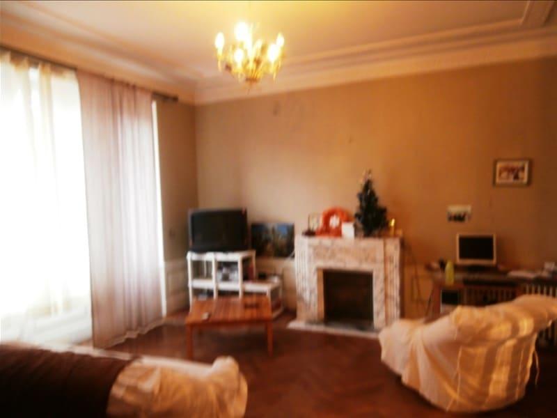 Sale house / villa Secteur de mazamet 195000€ - Picture 3