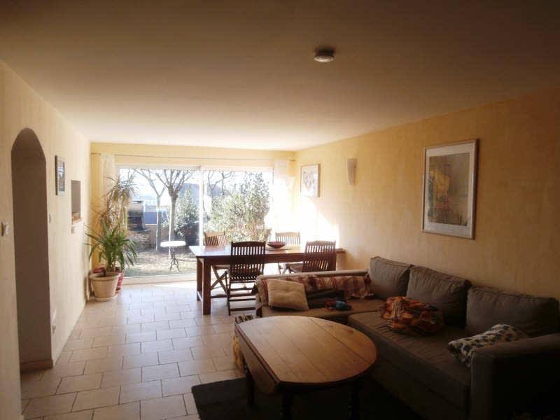 Vente maison / villa Environs de mazamet 160000€ - Photo 2