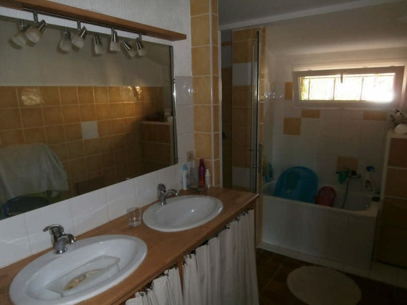 Vente maison / villa Environs de mazamet 160000€ - Photo 10