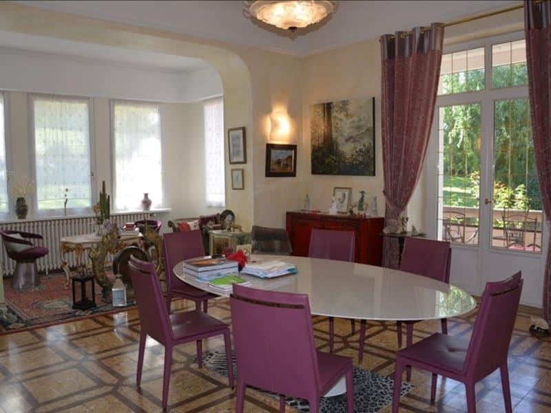 Vente maison / villa Environs de mazamet 1650000€ - Photo 5