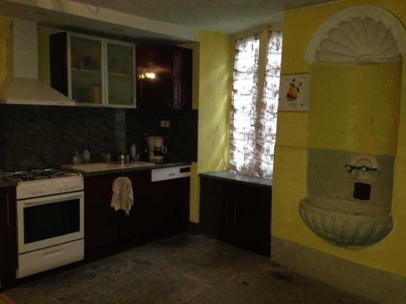 Vente de prestige maison / villa Secteur de st amans soult 380000€ - Photo 5