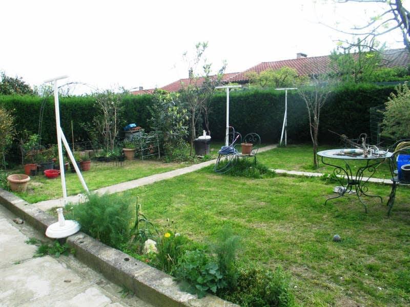 Vente maison / villa Proche de mazamet 159000€ - Photo 2