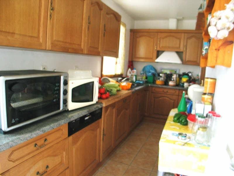 Vente maison / villa Proche de mazamet 159000€ - Photo 5