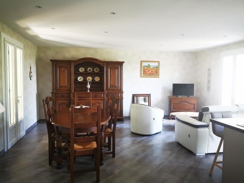 Sale house / villa Aiguefonde 149000€ - Picture 3