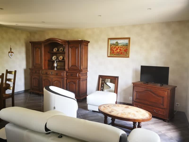 Sale house / villa Aiguefonde 149000€ - Picture 4