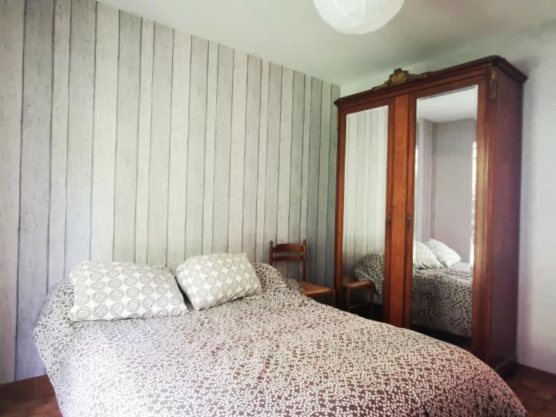 Sale house / villa Aiguefonde 149000€ - Picture 5