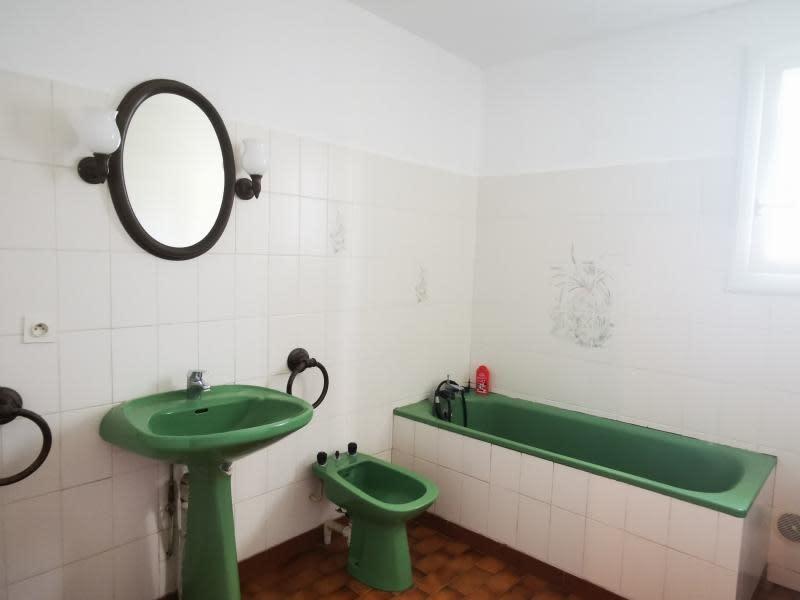 Sale house / villa Aiguefonde 149000€ - Picture 7