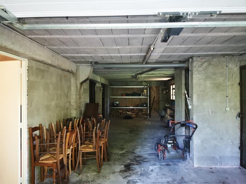 Sale house / villa Aiguefonde 149000€ - Picture 8