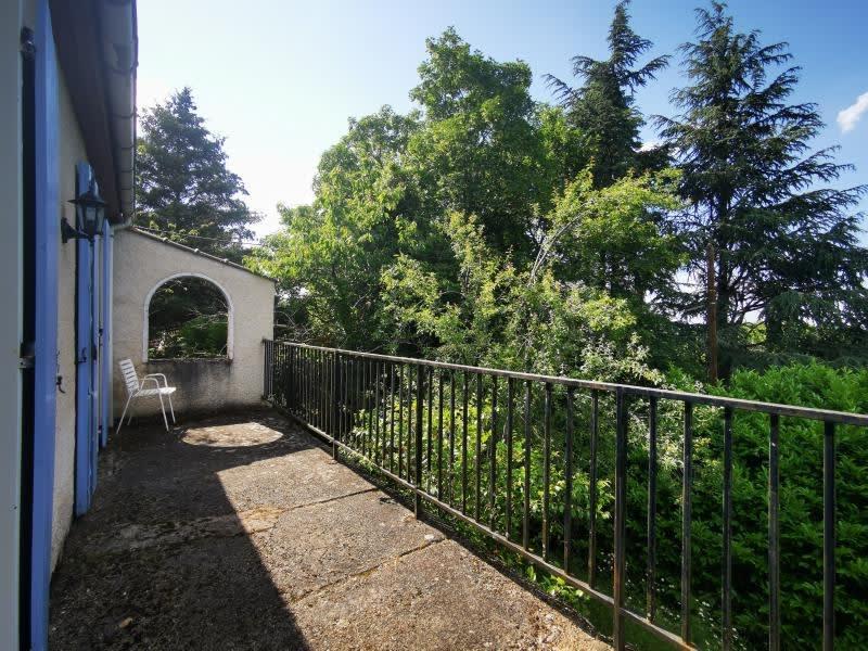 Sale house / villa Aiguefonde 149000€ - Picture 9