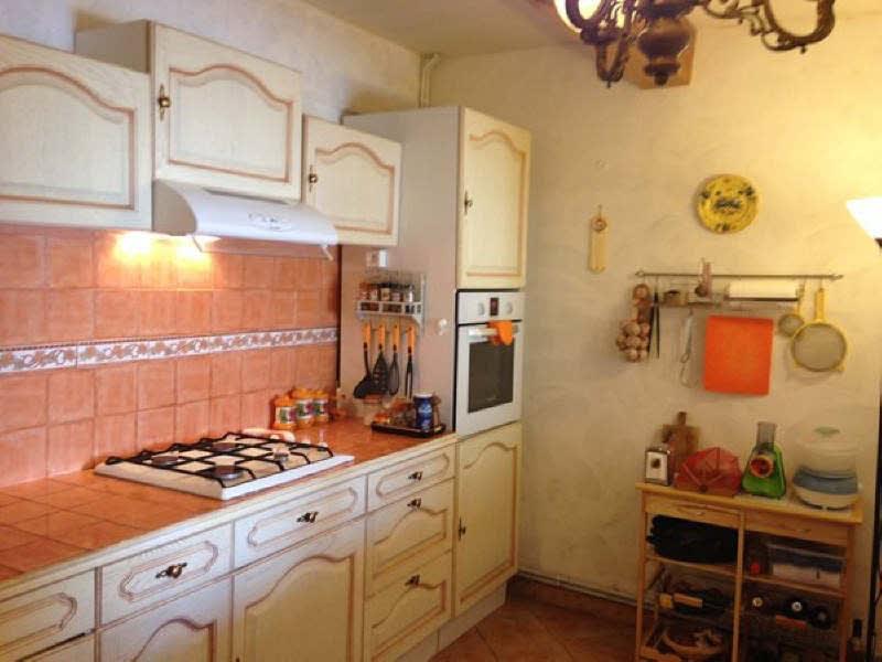 Vente maison / villa Environs de mazamet 159000€ - Photo 4