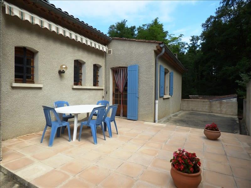 Sale house / villa Proche mazamet 240000€ - Picture 7