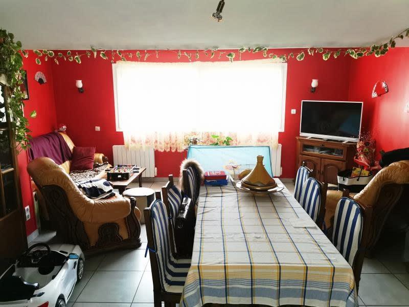 Sale house / villa St amans valtoret 95000€ - Picture 4