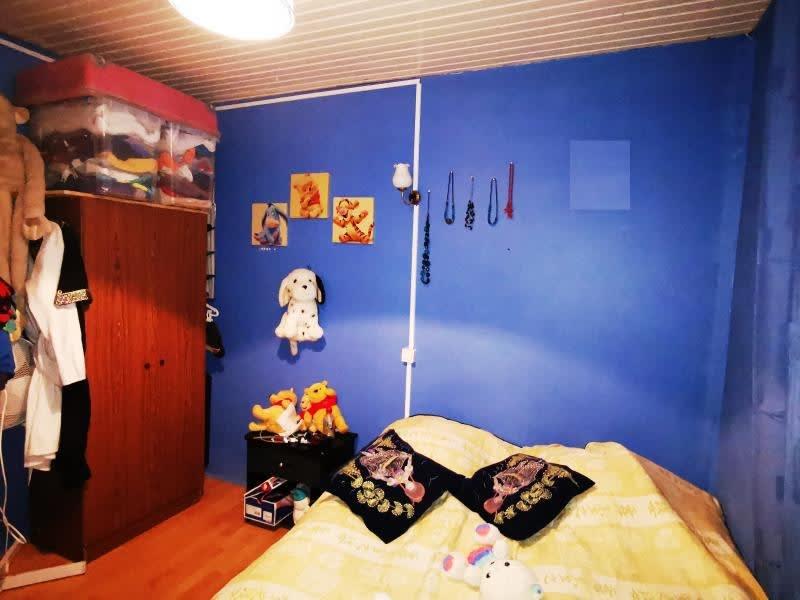 Sale house / villa St amans valtoret 95000€ - Picture 7