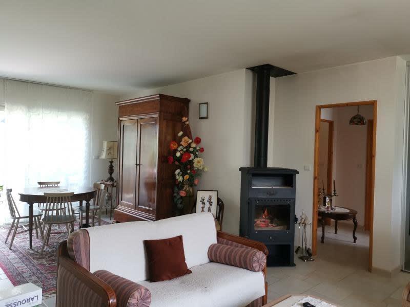 Sale house / villa Mazamet 220000€ - Picture 4