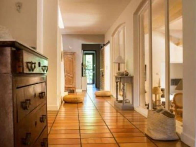 Vente maison / villa Pont de larn 450000€ - Photo 4