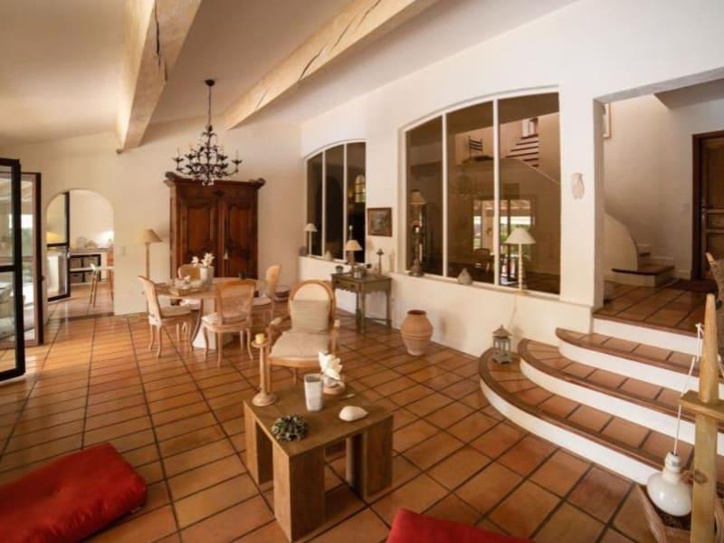 Vente maison / villa Pont de larn 450000€ - Photo 5