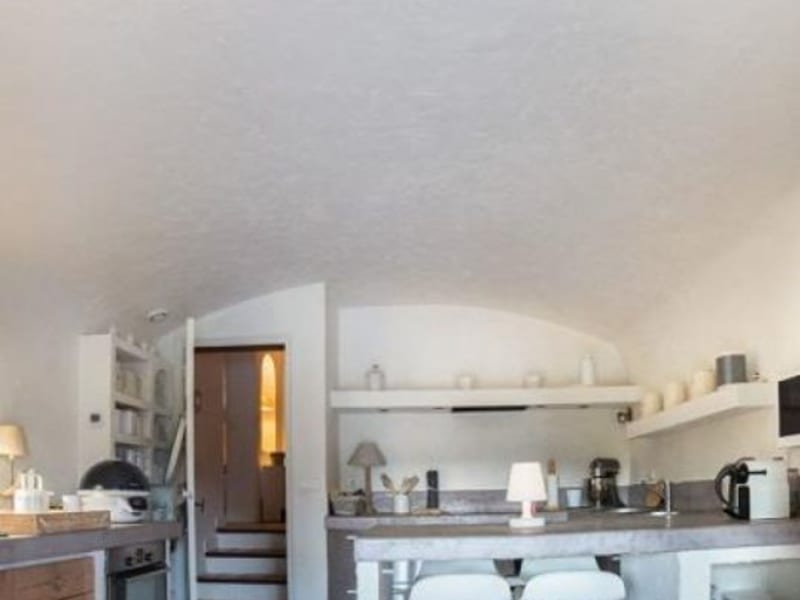Vente maison / villa Pont de larn 450000€ - Photo 7