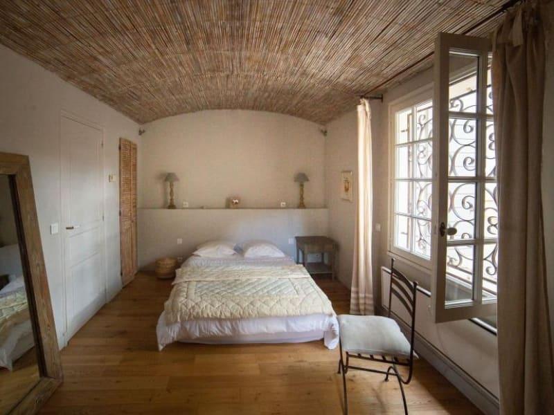 Vente maison / villa Pont de larn 450000€ - Photo 10