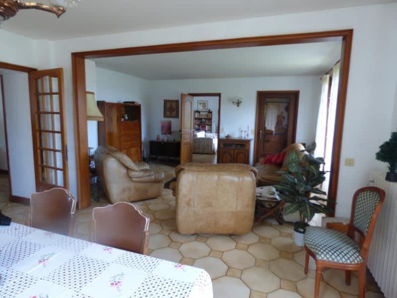 Vente maison / villa Aussillon 290000€ - Photo 3