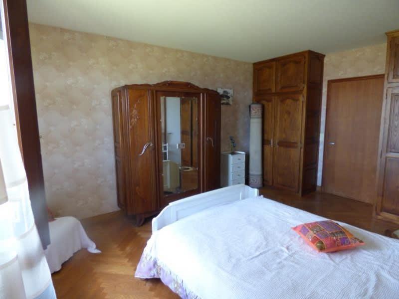 Vente maison / villa Aussillon 290000€ - Photo 6