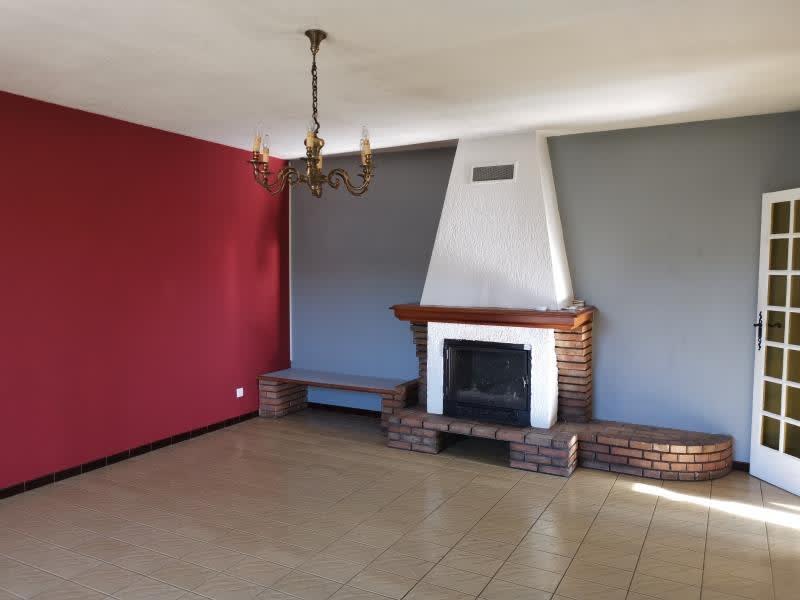 Sale house / villa Aussillon 149000€ - Picture 2