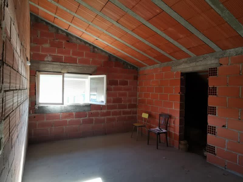 Sale house / villa Aussillon 149000€ - Picture 6