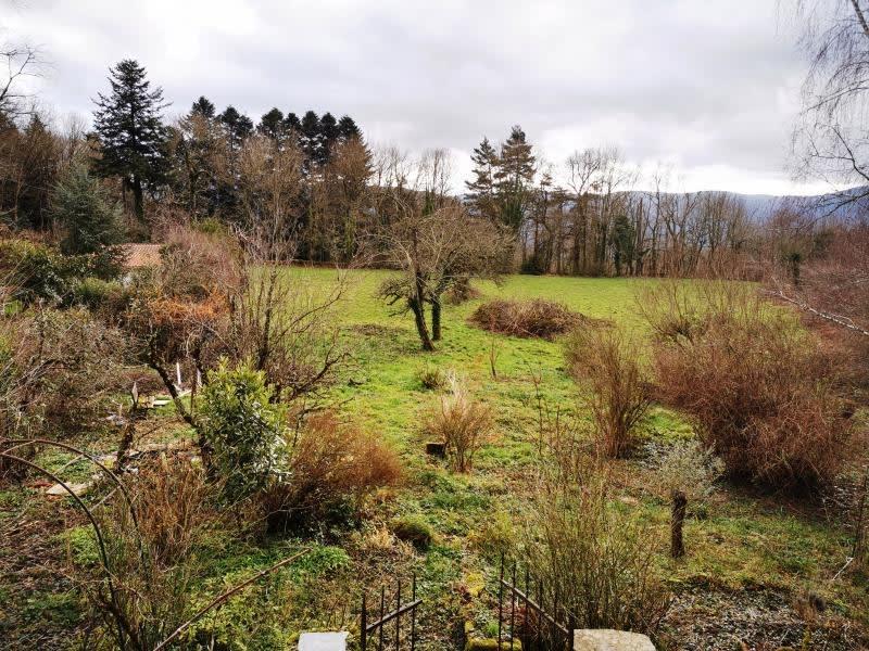 Sale house / villa Rouairoux 160000€ - Picture 1