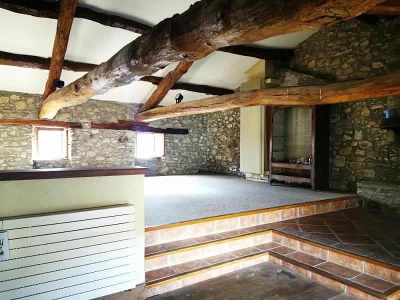 Sale house / villa Rouairoux 160000€ - Picture 4