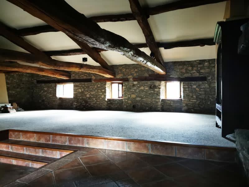 Sale house / villa Rouairoux 160000€ - Picture 5