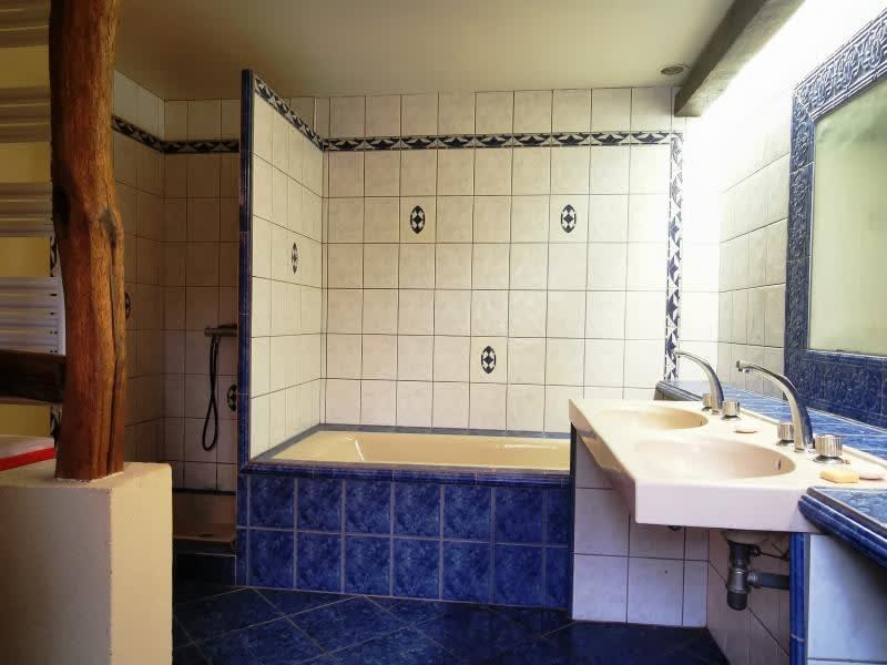 Sale house / villa Rouairoux 160000€ - Picture 8