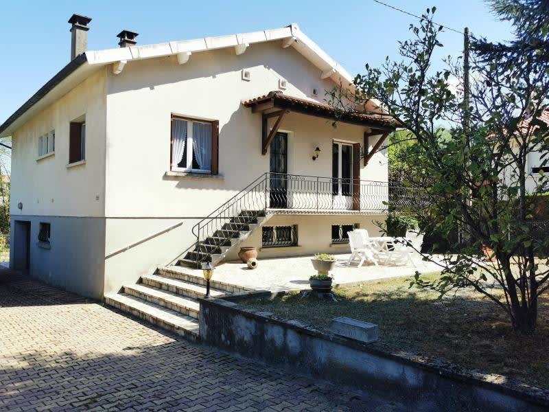 Sale house / villa Labruguiere 169000€ - Picture 1
